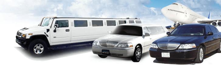 Cheapest Car Rental In Laguardia Airport