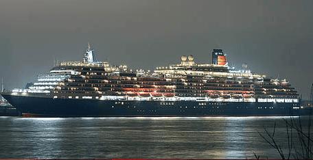 cruise-in-seattle