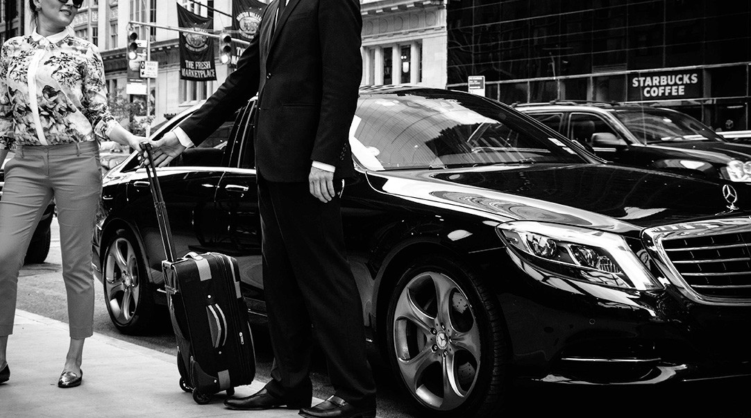Seattle-Airport-limo-rates