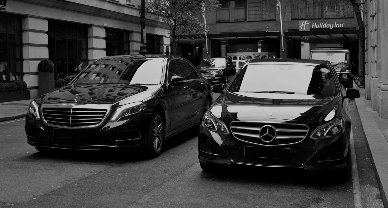 seattlestowncar.com luxury-cars